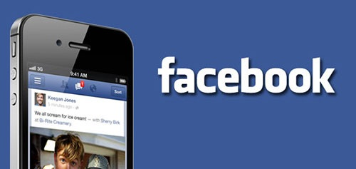 descargar-facebook-02